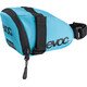 EVOC Saddle Bag Borsello 0,7 L blu